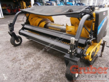 Pick-up per trincia New Holland 270