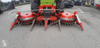 Kemper 445 used Maize header