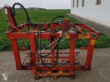 Equipos Otro equipamiento Hydrofox-HD 27-1
