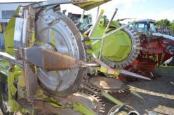 Bekken voor hakselaar Claas RU 600