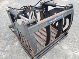 Silocut 110 MK2 gebrauchter Andere Ausrüstung