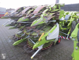 Ensilage Claas ORBIS 900 3T occasion