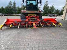 Pick-up til ensilagemaskine/grønthøster Kemper 360