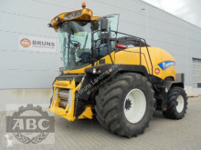 New Holland FR9060 Ensileuse automotrice occasion