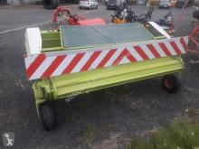 Pick-up til ensilagemaskine/grønthøster Claas PU 300