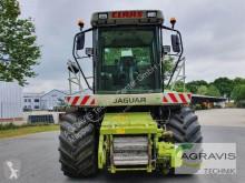 Zobraziť fotky Siláž Claas JAGUAR 870 SPEEDSTAR 4-TRAC