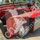 Vedere le foto Insilamento nc GT 3500 W