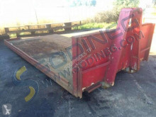 Flatbed 4500 x 2400