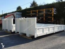 安普利罗尔系统 / 双缸升举式自卸车 Badoures