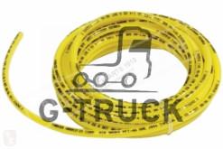 Wyposażenie ciężarówek nowy