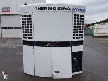 grupo frigorífico Thermoking