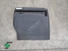 Nc Mercedes-Benz A 960 520 00 19 Spatbord carrosserie occasion