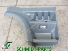 DAF Cabine Instap Rechts XF Part nr. 1796246/1656924 carrosserie occasion