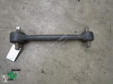 Chassis Mercedes-Benz A9603500906 Reactiestang