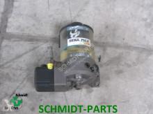 Equipamientos carrocería chasis usado MAN 81.49101-6064 Centrale Smering TGX