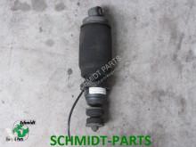 Equipamientos MAN 81.41722-6051 Cabine Schokdemper F2000 carrocería usado