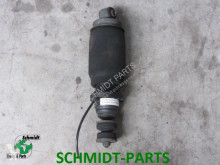 Carrosserie MAN 81.41722-6051 Cabine Schokdemper F2000