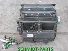 DAF 1425830 Kachelunit XF 95 carrosserie occasion