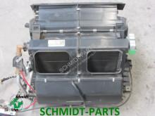 Zariadenie nákladného vozidla DAF 1787855 Kachelunit XF 105 karoséria ojazdený