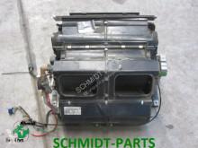 Equipamientos DAF 1697536 Kachelunit carrocería usado
