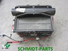 Zariadenie nákladného vozidla karoséria DAF 1733868 Kachelunit CF 85