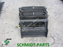 DAF 1331295 Kachelunit CF 85 used bodywork