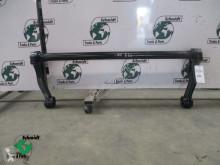 تجهيزات الآليات الثقيلة MAN 81.41715-6016 Cabine Schommelarm TGS هيكل العربة مستعمل