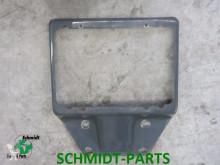 Carrosserie DAF 0070586 Koplampsteun CF 75