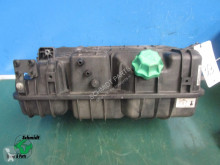 Nc Mercedes-Benz A960 501 4203 Expansie Reservoir used bodywork