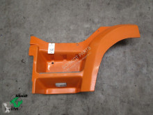 Ginaf 1363816 Opstapbak Links used bodywork
