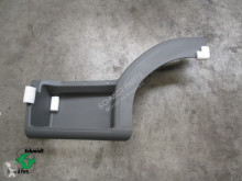 Carrozzeria Mercedes Benz A 00 05 78 061 Instapbak Links