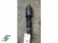 Carrosserie MAN TGX Cabine Demper 81.41722-6063