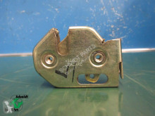 Carrosserie Mercedes Benz A 941 890 03 89 Slot (Links)