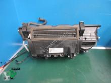 Zariadenie nákladného vozidla karoséria Mercedes Benz A 940 830 00 61 Kachel