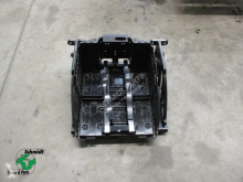 Châssis DAF 1924834 accubak XF 106