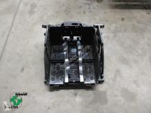 DAF 1924834 accubak XF 106 gebrauchter Fahrgestell