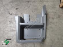 Carrosserie neuve nc A 944 666 02 01 Instap (Rechts)