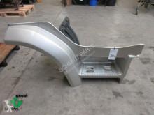 DAF bodywork CF 75 1656932 OPSTAP RECHTS