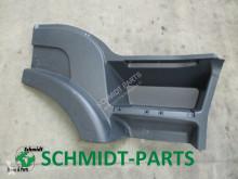 Carrosserie Iveco 504103307 Cabine Instap Rechts