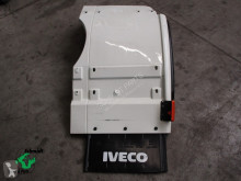 Zariadenie nákladného vozidla Iveco Voor spatbord iveci hi way karoséria ojazdený