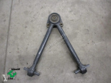 DAF 1883821/2001491 A frame used chassis