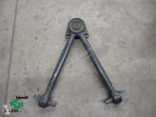 Châssis DAF 1883821/2001491 A frame