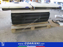 Carrier XARIOS 600 Truck equipments used
