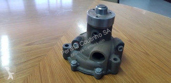 Case Truck equipments Pompe de refroidissement moteur IVECO /Water Pump NEW HOLLAND - FIAT - IH pour camion