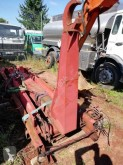 Guima lifting device