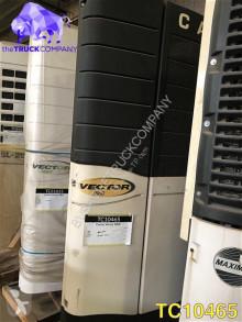 Groupe frigorifique Carrier Vector 1800
