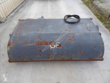 equipamientos GF Gordini SPR 220