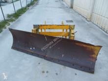 Nc SNEZhNYY PLUG Truck equipments used