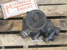 équipements PL DAF Pompe de refroidissement moteur Waterpomp pour camion