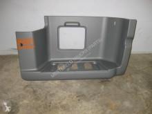 équipements PL nc Marchepied MERCEDES-BENZ pour camion MERCEDES-BENZ Actros MP2